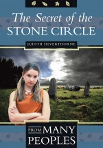 The Secret of the Stone Circle
