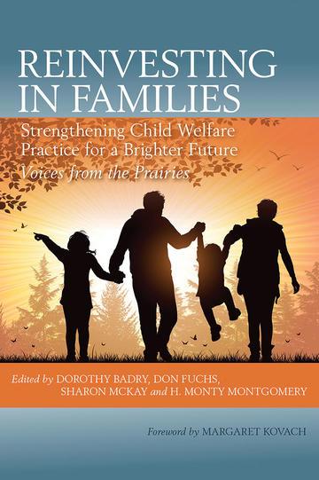 reinvesting in families
