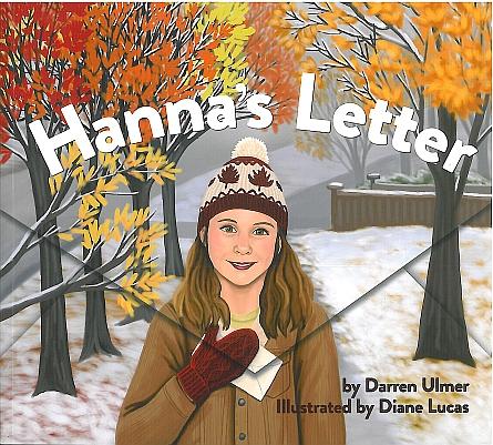 Hanna's Letter