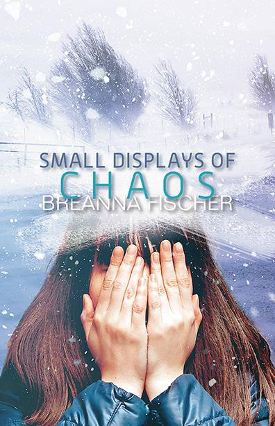 Small_Displays_Chaos