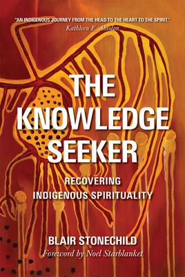 knowledge-seeker