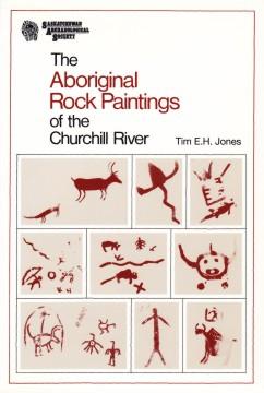 aboriginal-rock-paintings