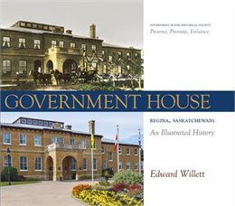 government-house